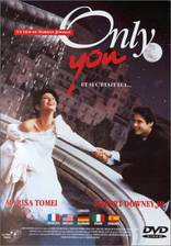 Movie Only You