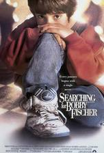 Movie Searching for Bobby Fischer
