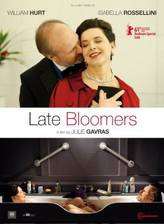 Movie Late Bloomers