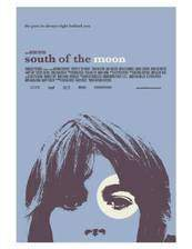 Movie South of the Moon