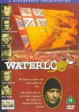 Movie Waterloo