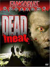 Movie Dead Meat