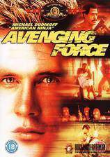 Movie Avenging Force