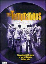 Movie The Temptations