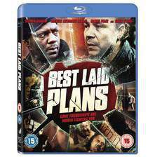 Movie Best Laid Plans