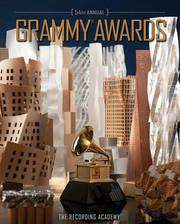 Movie The 54th Annual Grammy Awards