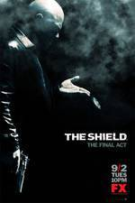 Movie The Shield