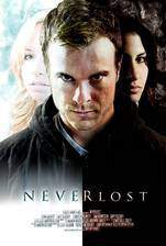 Movie Neverlost