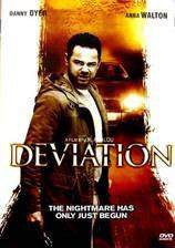 Movie Deviation