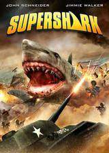 Movie Super Shark