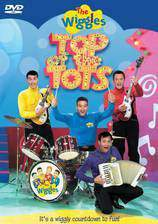 Movie The Wiggles: Top of the Tots