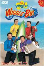 Movie The Wiggles: Wiggle Bay