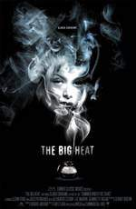 Movie The Big Heat