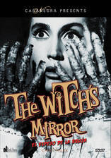 Movie The Witch's Mirror (El espejo de la bruja)