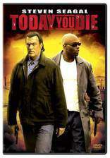 Movie Today You Die