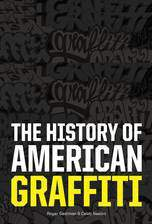 Movie The Making of 'American Graffiti'