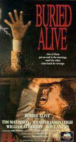 Movie Buried Alive