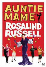 Movie Auntie Mame