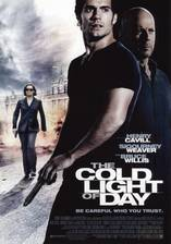 Movie The Cold Light of Day