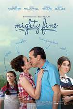 Movie Mighty Fine
