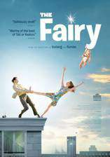 Movie The Fairy