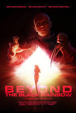 Movie Beyond the Black Rainbow