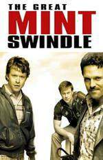 Movie The Great Mint Swindle