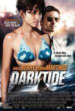 Movie Dark Tide