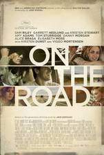 Movie On the Road