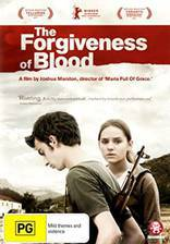 Movie The Forgiveness of Blood