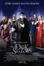 Movie Dark Shadows