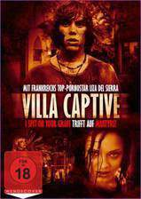 Movie Villa Captive