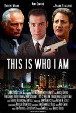 Movie This Is Who I Am