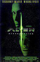 Alien: Resurrection