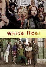 Movie White Heat