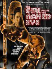 Movie The Girl from the Naked Eye