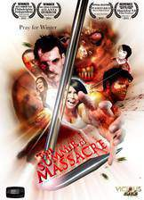Movie The Summer of Massacre