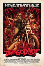 Movie Dear God No!