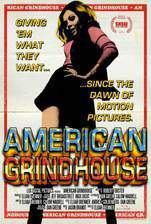 Movie American Grindhouse