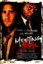 Movie Meeting Evil