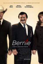 Movie Bernie