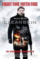 Movie Cleanskin