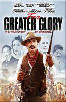 For Greater Glory: The True Story of Cristiada