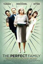 Movie The Perfect Family