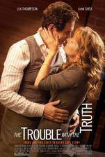 Movie The Trouble with the Truth