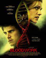 Movie Bloodwork