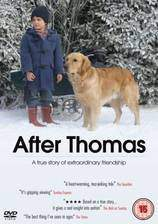 Movie After Thomas