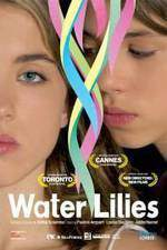 Movie Water Lilies
