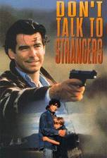 Movie Don't Talk to Strangers