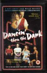 Movie Dancin' Thru the Dark